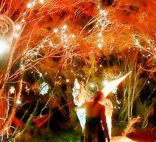 Maitreya Festival 2008 by OZDOOF