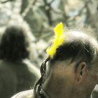 Maitreya Festival 2008 ozdoof by OZDOOF
