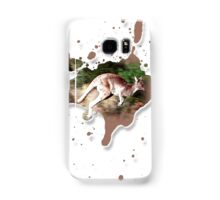 roo! Samsung Galaxy Case/Skin
