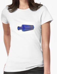 Not to be taken T-Shirt
