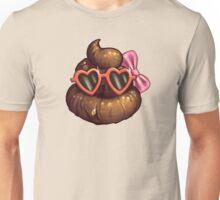 Poopmaster Unisex T-Shirt