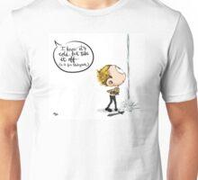 Coriolanus - LH Vol.2 Unisex T-Shirt