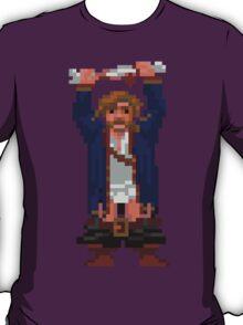 Guybrush pantsu! T-Shirt