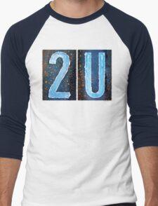 2U T-Shirt