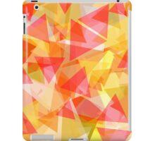 Topaz iPad Case/Skin