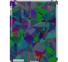 Jeweled iPad Case/Skin