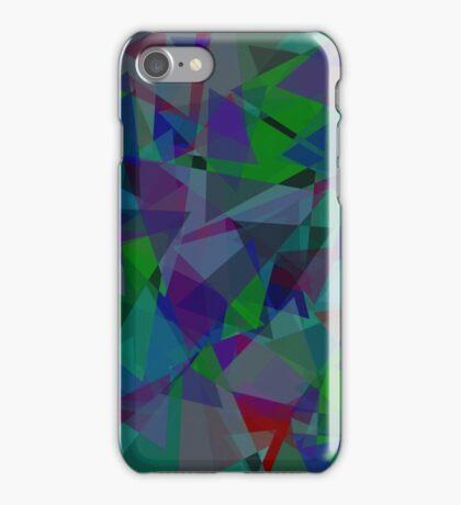 Jeweled iPhone Case/Skin