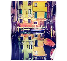 Reflections of San Felice (2009) Poster
