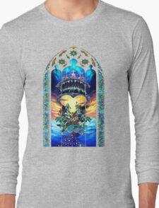 Kingdom Hearts - What else? Long Sleeve T-Shirt