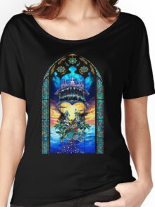 Kingdom Hearts - What else? Women's Relaxed Fit T-Shirt