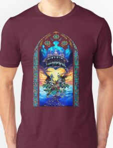 Kingdom Hearts - What else? T-Shirt
