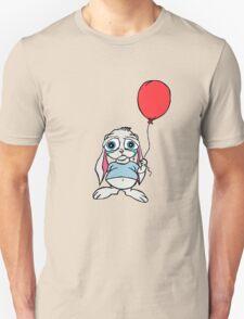 Poor little fella T-Shirt