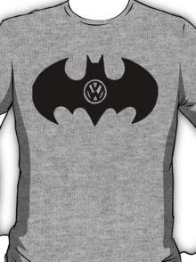 Bat Van T-Shirt