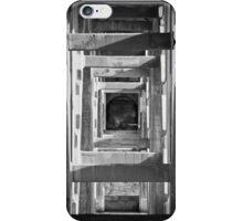 naive iPhone Case/Skin