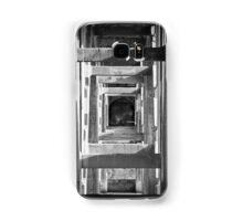 naive Samsung Galaxy Case/Skin