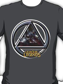 Mordekaiser T-Shirt