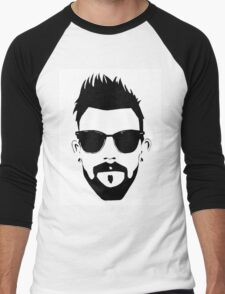 Put those shades on T-Shirt