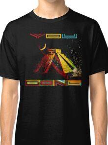 Gong - You Classic T-Shirt