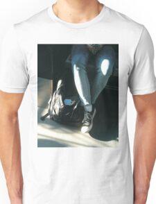 Conversly Carolina Unisex T-Shirt