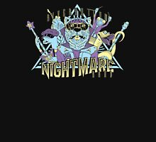 Riverbottom Nightmare Band Unisex T-Shirt