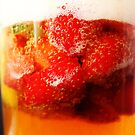 Time for Pimms by MichelleRees