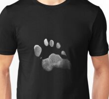 freaky feet Unisex T-Shirt