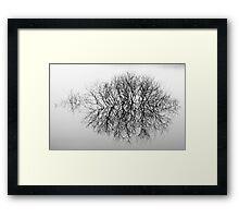 Entwistle 11 Framed Print