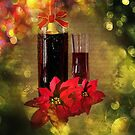 Cheers by Linda Miller Gesualdo