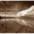 0 Horse Island 1 HP by ragman