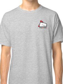 Gimmedachickens!! Classic T-Shirt