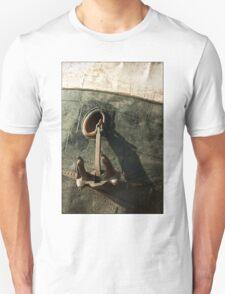 Still shipping III T-Shirt