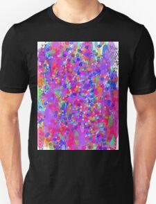 summer2 T-Shirt