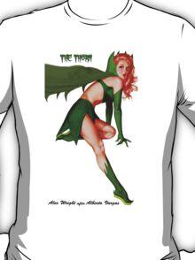 Golden-Age Thorn T-Shirt