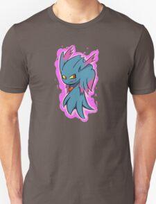 Misdreavus T-Shirt