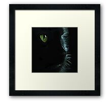 If Not For You Framed Print