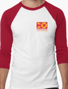 WipEout - Team Piranha T-Shirt