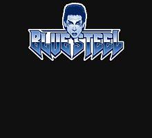 Blue Steel Unisex T-Shirt