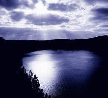 Twilight by Varinia   - Globalphotos
