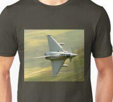 Typhoon - Razor31 Unisex T-Shirt