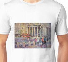 London Art Unisex T-Shirt
