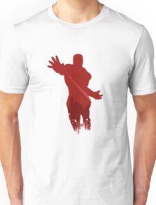 Tony! Unisex T-Shirt