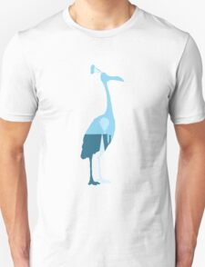 Kevin! T-Shirt
