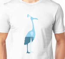 Kevin! Unisex T-Shirt