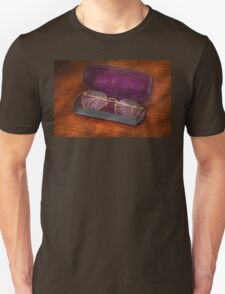 Optometry - Has anyone seen my glasses  T-Shirt
