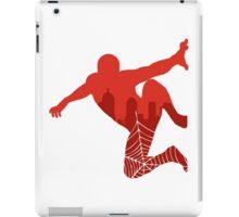 Peter! iPad Case/Skin