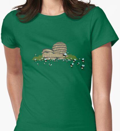 guggen hives T-Shirt