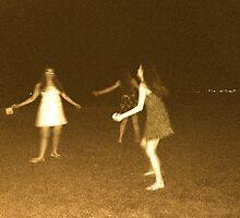 Midsummer Nights by Actress11
