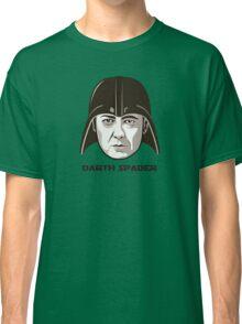 "James Spader is ""DARTH SPADER"" Classic T-Shirt"