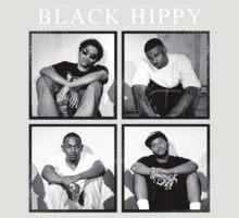 Black Hippi T-Shirt