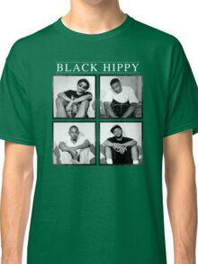 Black Hippi Classic T-Shirt
